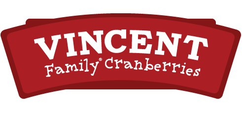 Vincent Family Cranberries